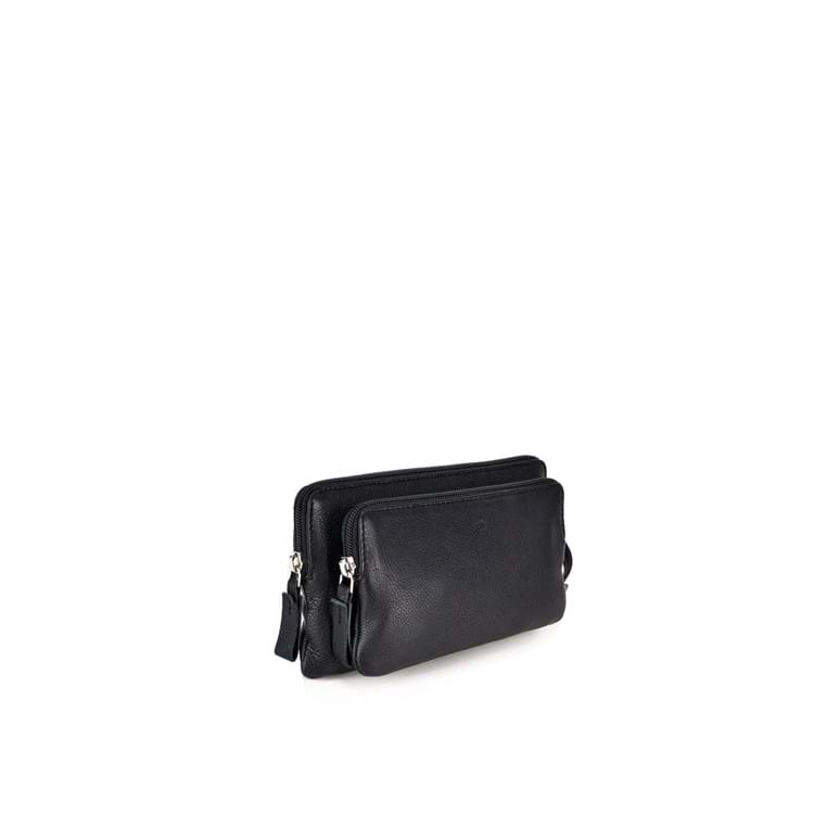 Ruby - Crossbody Ina Sort 2