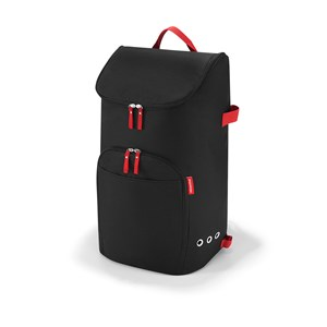 Citycruiser bag