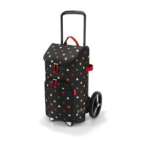 Citycruiser bag alt image