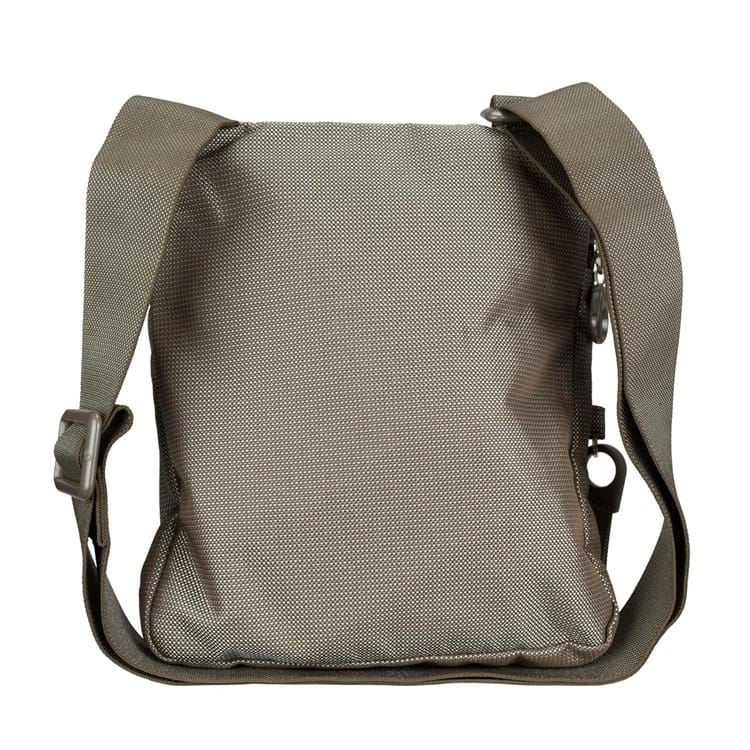 Mandarina Duck Crossbody MD20 Taupe 3