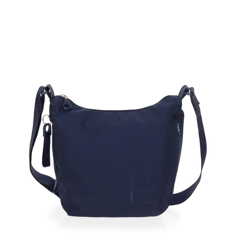 Mandarina Duck Crossbody, MD20 Blå 1
