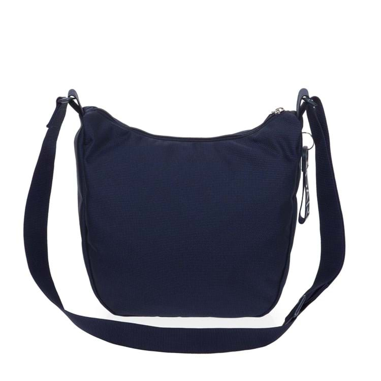 Mandarina Duck Crossbody, MD20 Blå 4