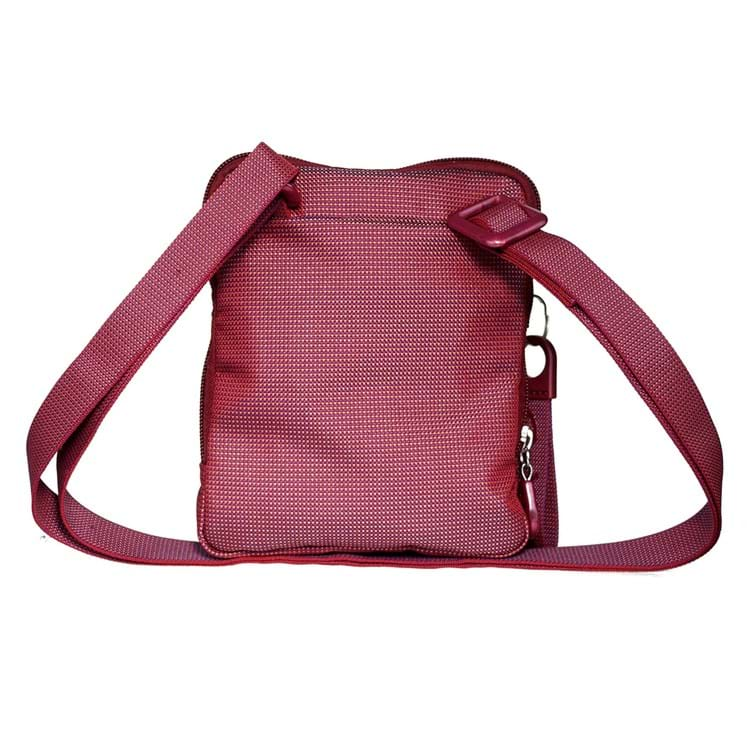 Crossbody MD20 Bordeaux 3