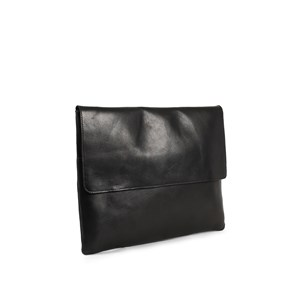 Messenger - Frill flap pocket alt image