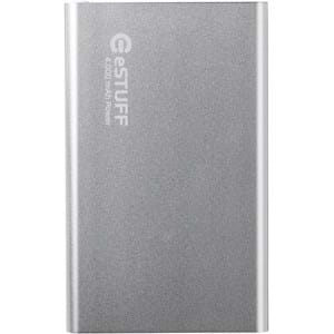 Power Bank 4.000mAh
