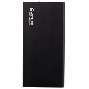 Power Bank 8.000 mAh