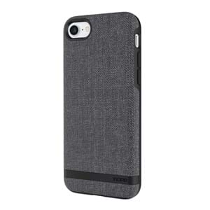 Iphone -Esquire-7s/7 Carnaby