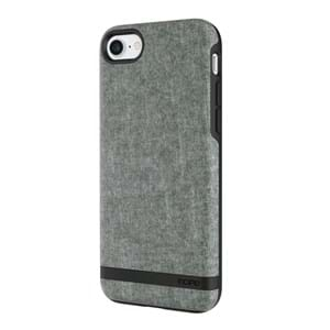 Iphone -Esquire-7 Carnaby