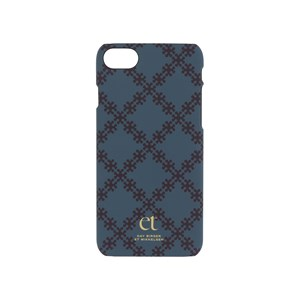 Day IP Crossing 7 cover