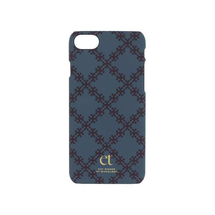 new style 13eb1 8c43c Day IP Crossing 7 cover