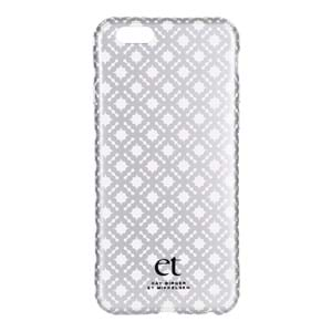 Day IP Gel Linger 6 P cover