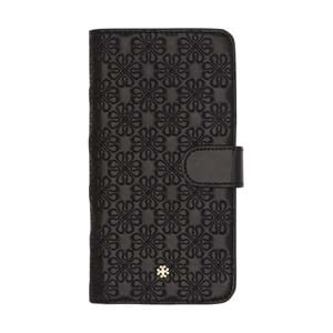 Day LIP Flower Flap 7 P cover