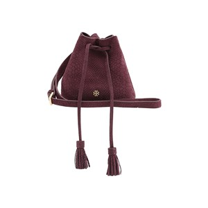 Day Must Bucket bag Small