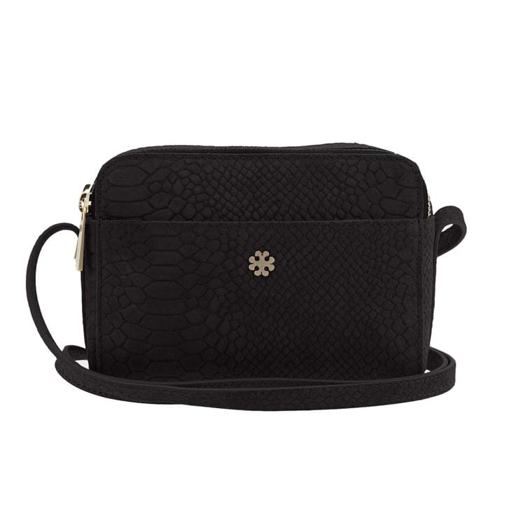 Day Must Zip crossbody Sort 1
