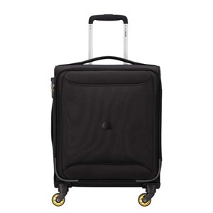 Trolley-Chatreuse-55