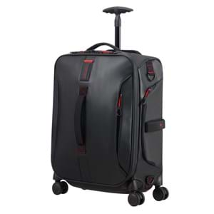 Spinner Duffle 55 cm-Paradiver