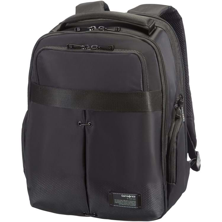 "Pc- Backpack 13-14""-Cityvibe Sort 1"