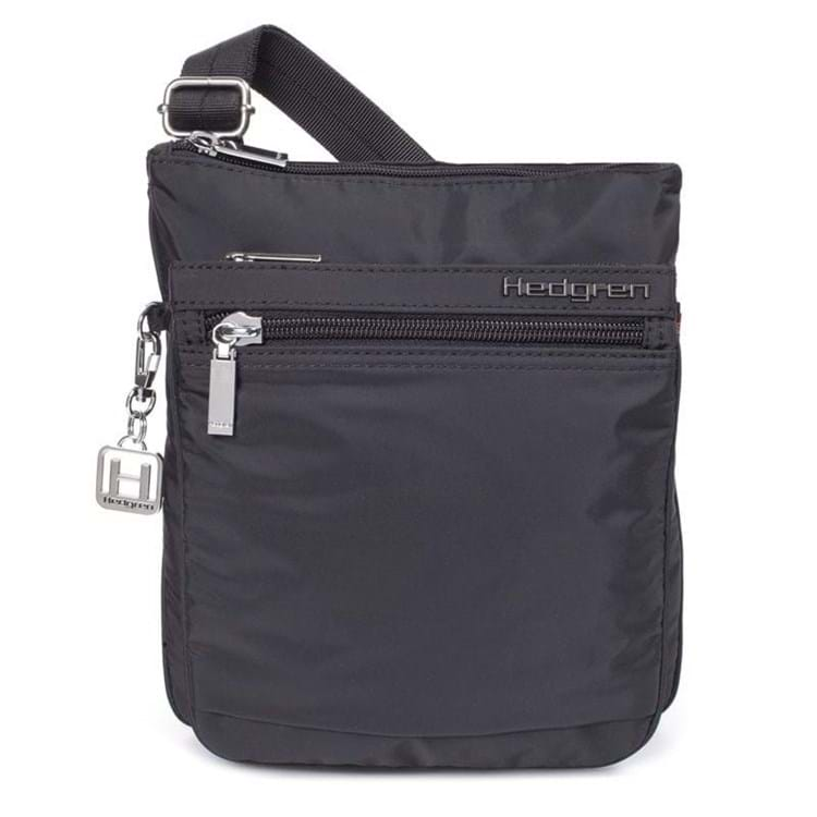 Crossbody Leonce Vertical Sort 1