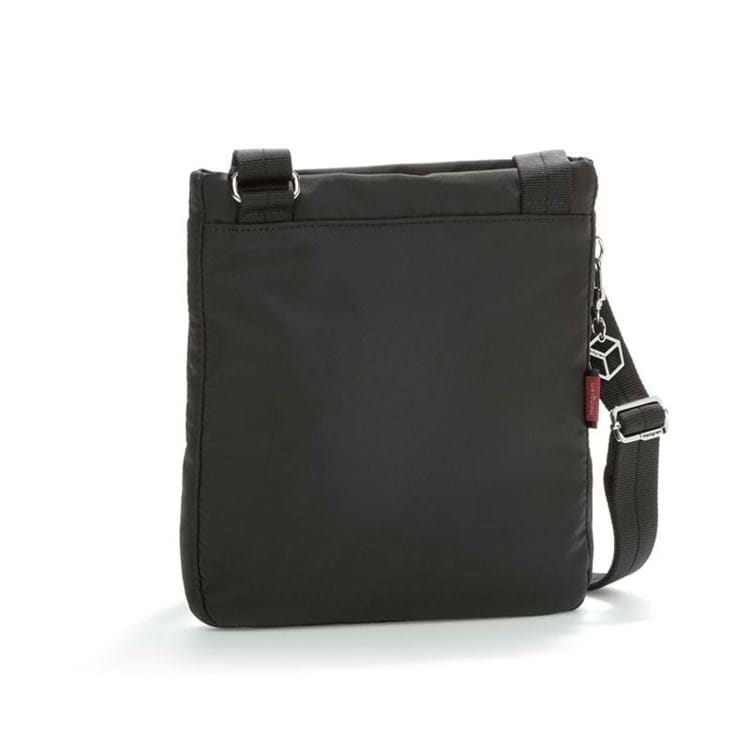 Crossbody Leonce Vertical Sort 5