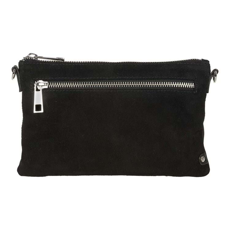 Small bag / Clutch Sort 1