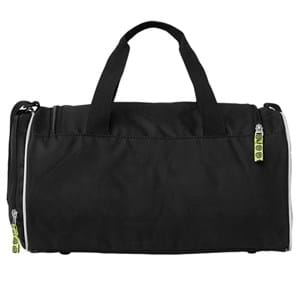 Sportstaske-Sports Bag alt image