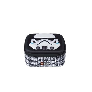3D Lunchbox-Starwars Stormtroo alt image