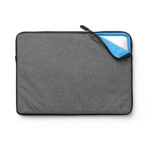 "Sleeve MacBook Pro""15"" 15 tommer alt image"