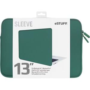 "Sleeve MacBook Pro/Air,""13"" 13 tommer"