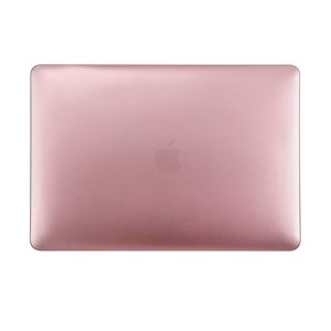 Cover  MacBook Pro 13  Hard 13 tommer