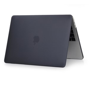 Cover  MacBook Pro 13  Hard 13 tommer alt image
