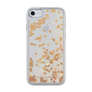 Mobilcover iphone 7