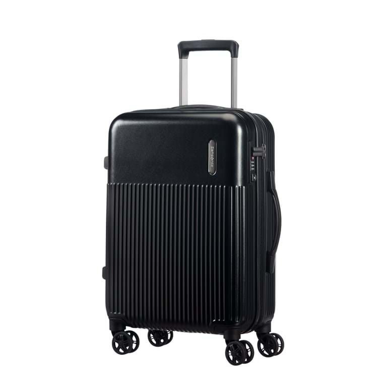 Samsonite Kuffert Rectrix Sort 1