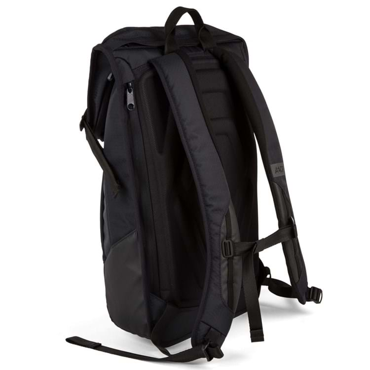 Rygsæk AEVOR Proof Daypack SORT 2