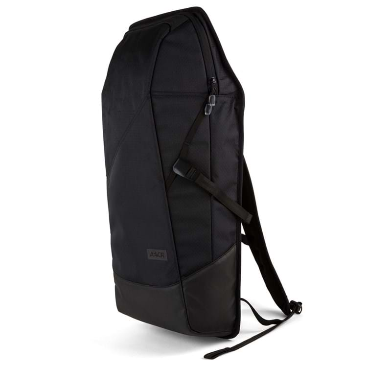 Rygsæk AEVOR Proof Daypack SORT 4