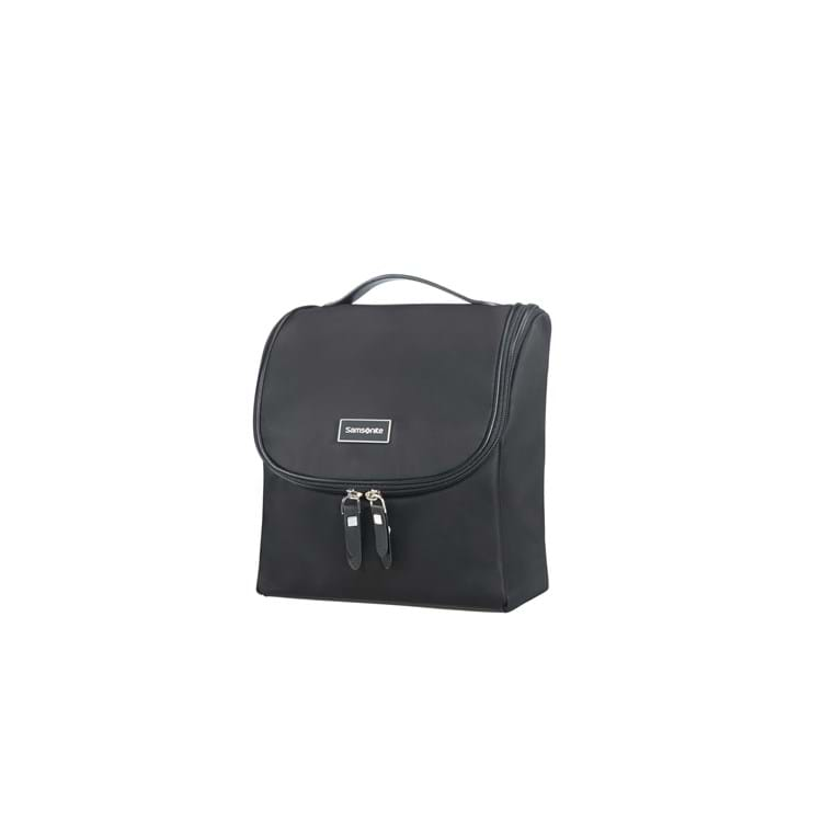 Samsonite Toilettaske Karissa Sort 1