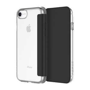 Mobilcover flipomslag iPhone 8 iphone 8
