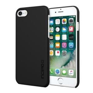 Mobilcover iPhone 7 Feather iphone 7