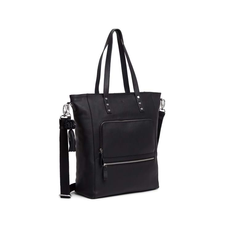Shopper Gulla Ruby Sort 2