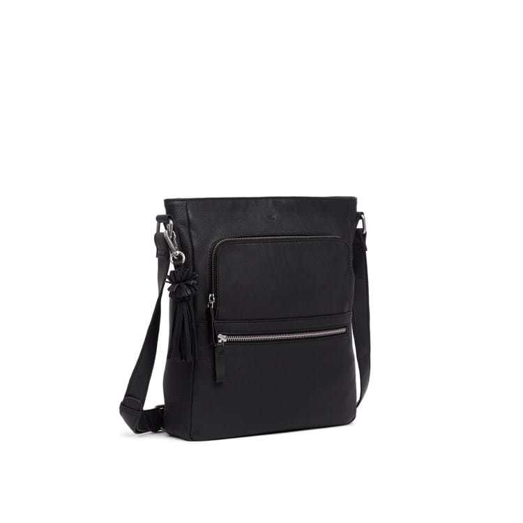 Shopper Lonia Ruby Sort 3
