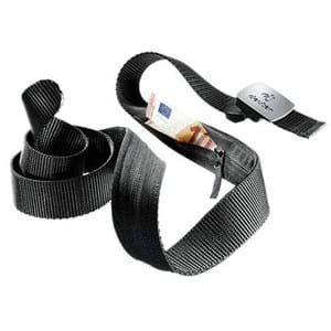 Pengekat -Security Belt
