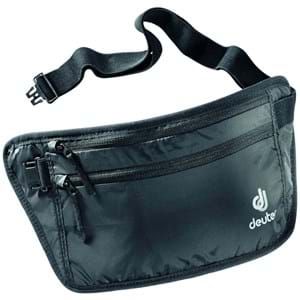 Pengekat-Security MoneyBelt II