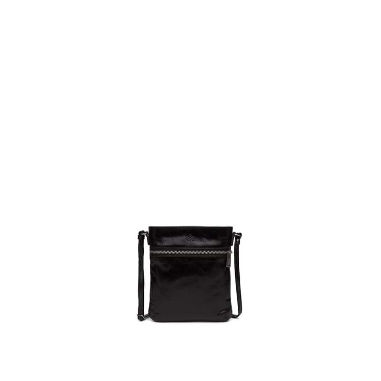 Crossbody Peggy Salerno  Sort 1