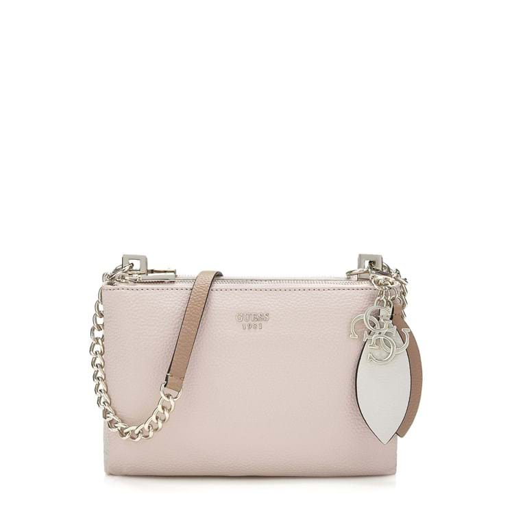 Crossbody, Lou Lou Mini Multi 1