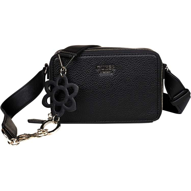 Crossbody, Dania Mini Sort 1