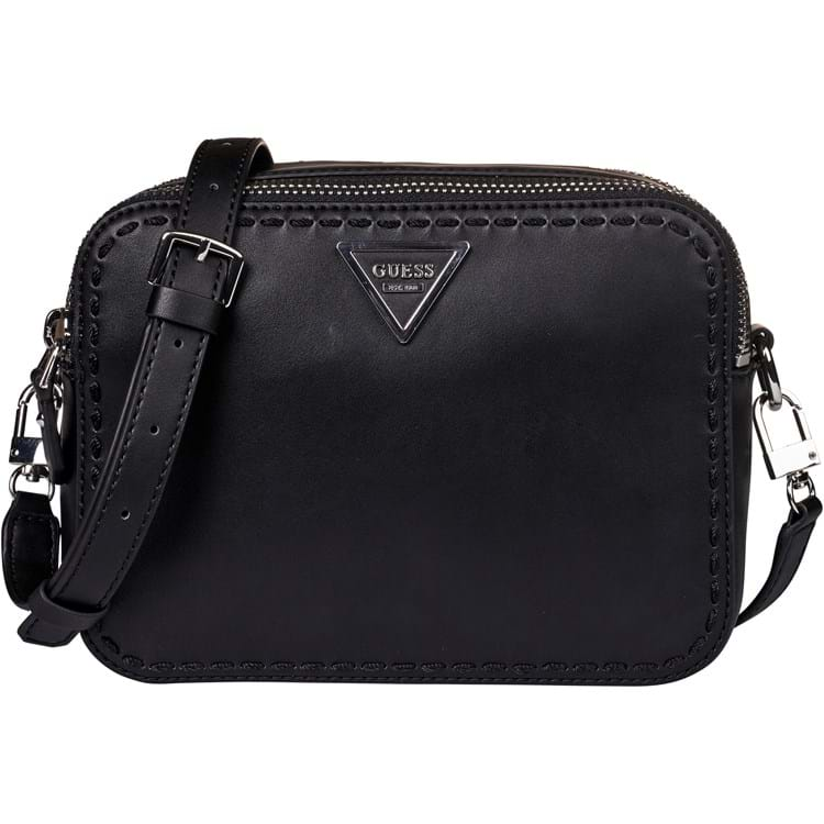 Crossbody, Sawyer Sort 1