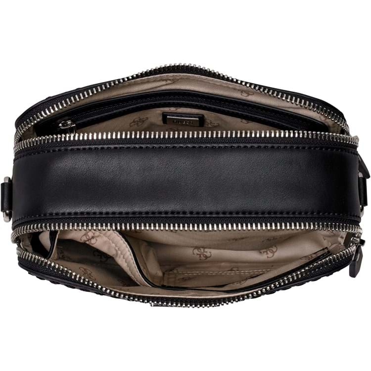 Crossbody, Sawyer Sort 2