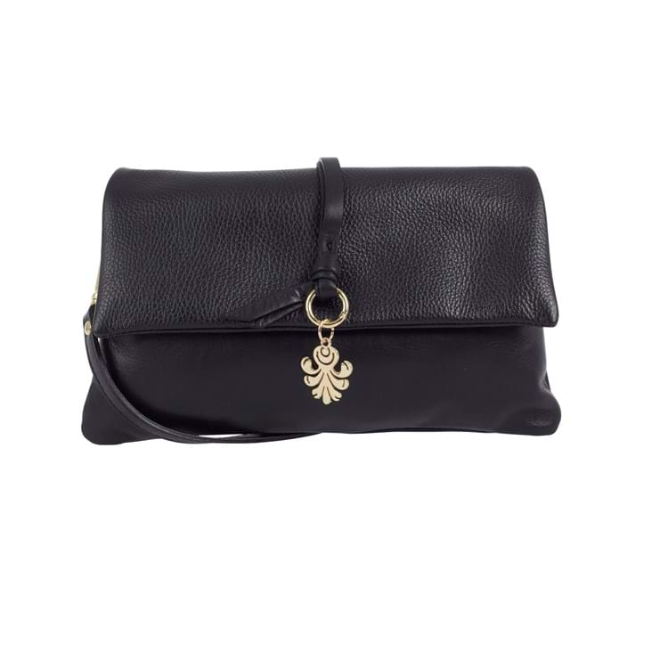 Clutch, Little Italy Sort 1