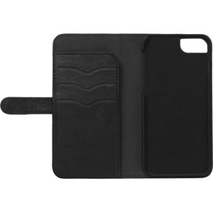Mobilcover iPhone 8/7 Plus Wal iphone 8 alt image