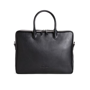 Buisnesstaske-Workbag Slim