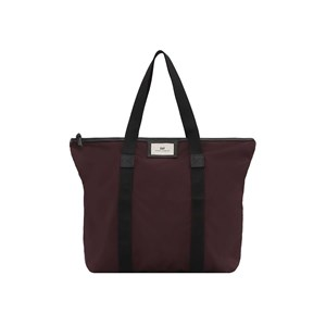 Shopper Day Gweneth Bag